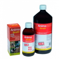 Fortificante Natural para Mascotas, Stangest Anima Strath