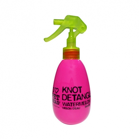 Spray nudos rebeldes Knot Detangler