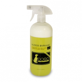 NUDOS BYPHASIC 1000ml