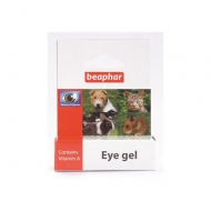 Eye Gel de 5 ml